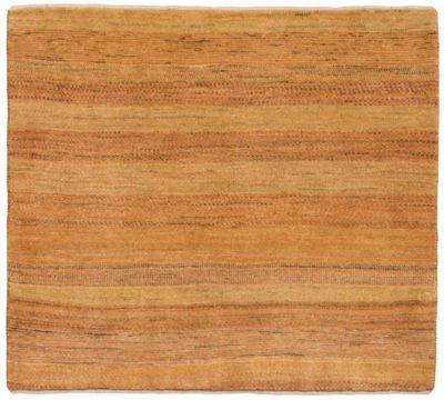 persian gabbeh square rug