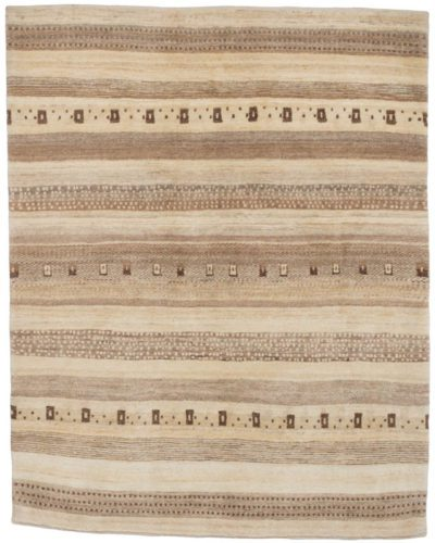 persian gabbeh undyed rug
