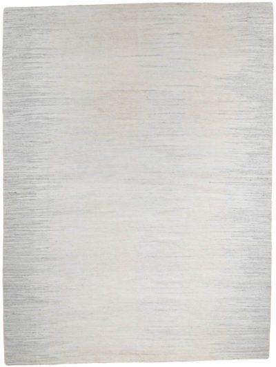 modern scandinavian flatweave rug
