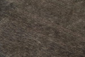 43728_ESW404E-Essential_Wool_Knotted_Modern_Charcoal_Rug-8'0''x10'0''-India-6