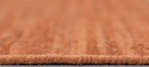 mazandaran wool rug