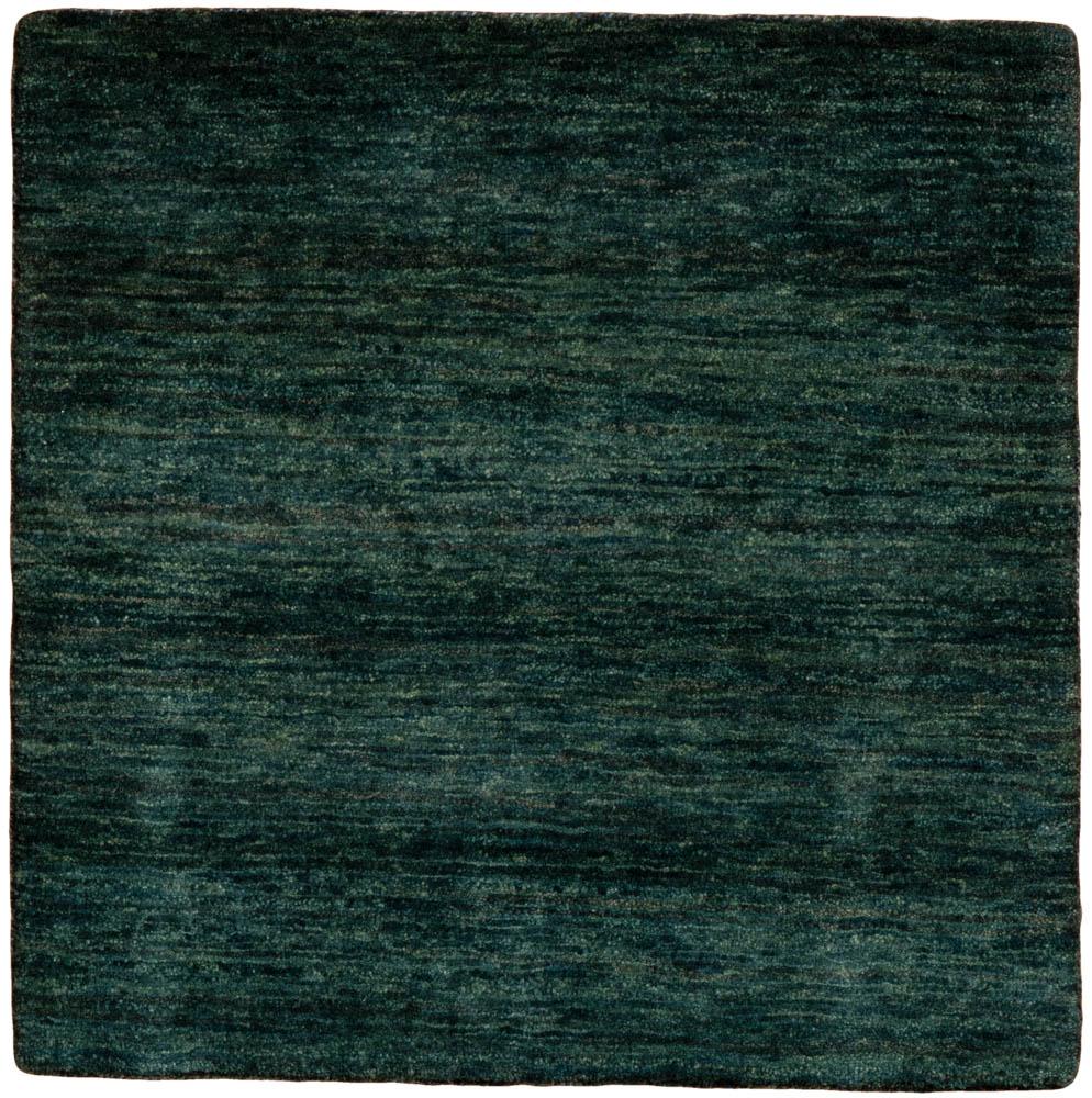 Wool Legacy Paragon One Jade Rug