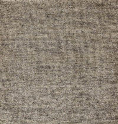 modern mohair rug