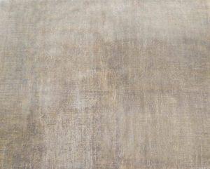 modern silk rug