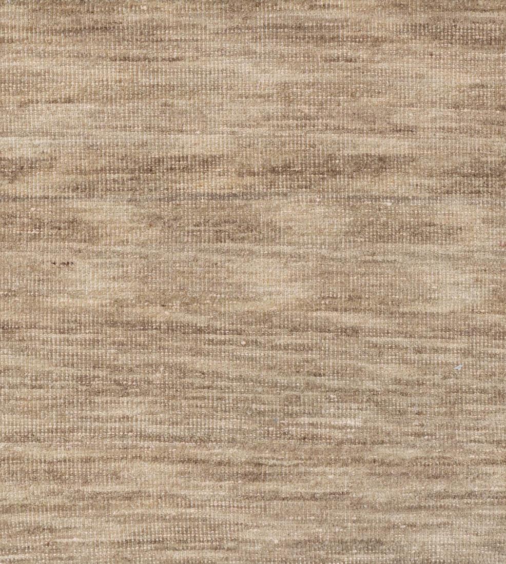 modern wool rug