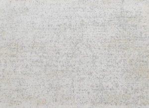 modern silk velvet
