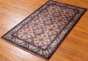lavar wool rug
