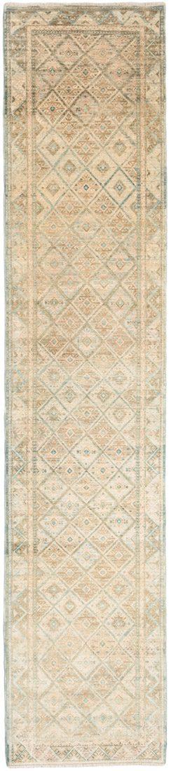 sarab wool rug