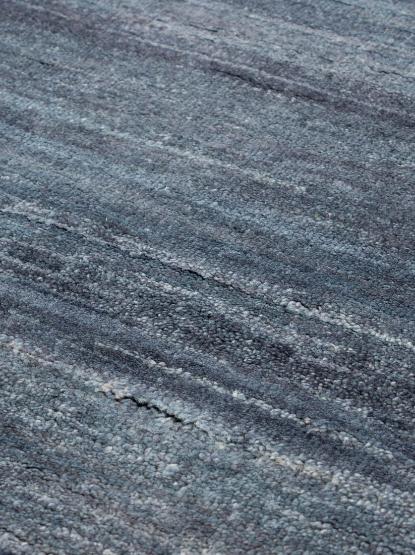 contemporary ghazni wool rug
